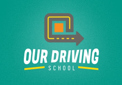 Our Driving School